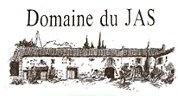 Organic Southern Rhône Wine: Domaine du Jas