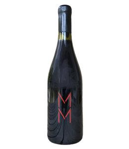 Res Fortes Merlot Madness 2018 Côtes du Roussillon