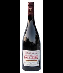 Domaine du Jas Domaine du Jas Cabre d'or 2017 Côtes du Rhône