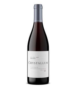Crystallum Crystallum, Peter Max Pinot Noir 2019 Hemel-en-Aarde