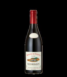 Domaine de Colette Domaine de Colette, Morgon 2018 Beaujolais