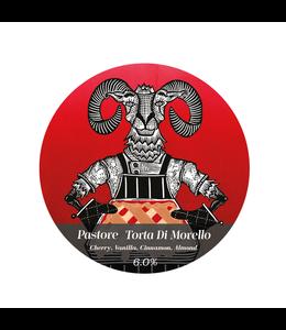 Pastore Pastore, Torta di Morello 6.0% 44cl CAN