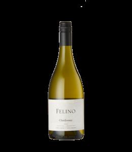 Viña Cobos, Felino Chardonnay 2018 Mendoza