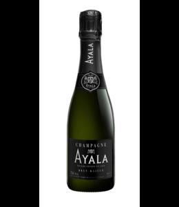 Ayala Ayala Brut Majeur NV 37.5cl Champagne