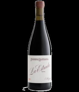Bodega Lanzaga Bodega Lanzaga, La Estrada 2016 Rioja