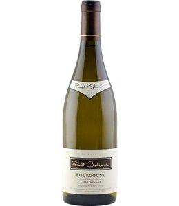 Pernot Belicard Pernot Belicard Bourgogne Blanc 2017 Burgundy