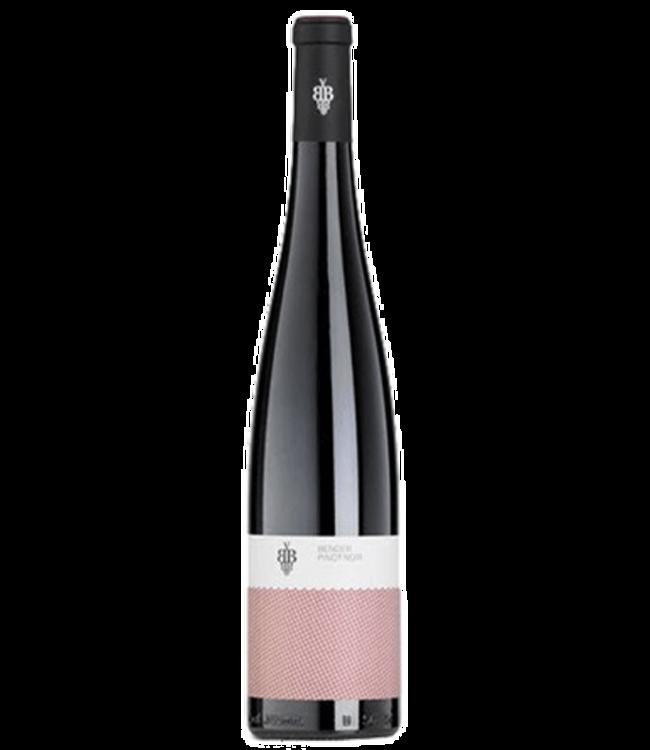 Bender Bender, Pinot Noir 2019 Pfalz