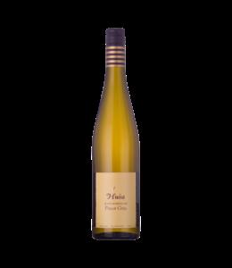 Huia Vineyard Huia, Pinot Gris 2019 Marlborough