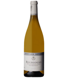 Domaine Bernard Defaix Bernard Defaix, Bourgogne Chardonnay 2019Burgundy