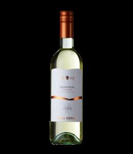 Casa Defra Cielo e Terra, Casa Defra, Sauvignon Blanc 2019 Veneto