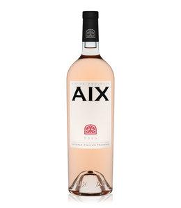 AIX AIX Rosé 2020 Provence Magnum 150cl
