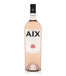 AIX AIX Rosé 2020 Provence Double Magnum 300cl
