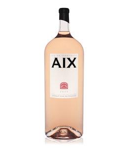 AIX AIX Rosé 2019/20 Provence Nebuchadnezzar 15L