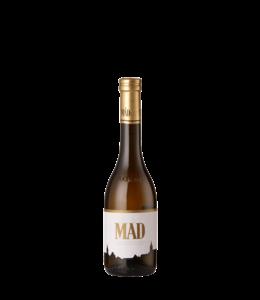 Tokaj Classic Winery Szent Tamás, Mád, Tokaji Late Harvest 2017 Mád