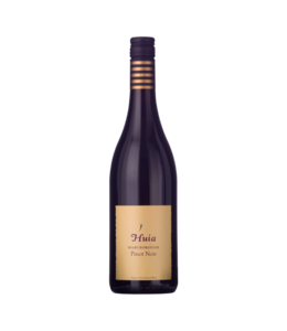 Huia Vineyard Huia, Pinot Noir 2016 Marlborough