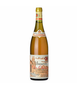 Clos Cibonne Clos Cibonne, Côtes de Procence Rosé Cru Classé 'Tradition' 2018 Provence