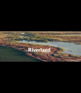 Cambridgeshire Wine School - Old World in Riverland
