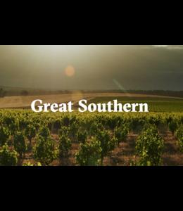 Cambridgeshire Wine School - Great Southern