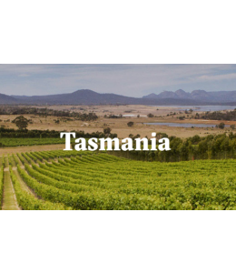 Cambridgeshire Wine School - South Coastal and Tasmania