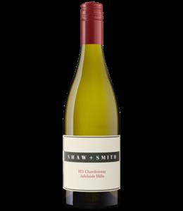 Shaw + Smith Shaw + Smith, `M3` Chardonnay 2019 Adelaide Hills 37.5cl