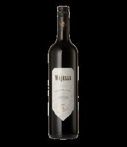 Majella Majella, Cabernet Sauvignon 2015/2016 Coonawarra