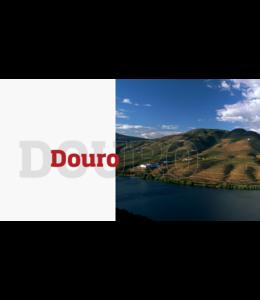Cambridgeshire Wine School - Douro - 22 Sep