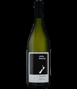 Little Beauty Little Beauty LimitedEdition Sauvignon Blanc 2019 Marlborough MAGNUM 150cl