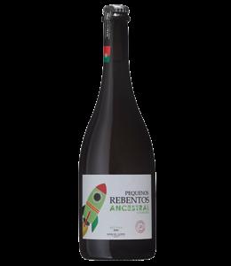 Marcio Lopes Marcio Lopes, Ancestral 2020 Vinho Verde