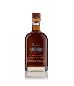 Bodegas Hidalgo La Gitana Bodegas Hidalgo La Gitana, 'Hidalgo 200' Gran Reserva, Brandy de Jerez