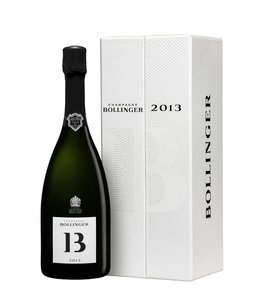 Bollinger Bollinger, B13 Blanc de Noirs 2013 Champagne