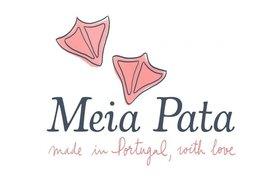 MEIA PATA