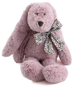 DIMPEL | Flore knuffel roze