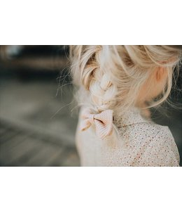 BONBON | Haarstrik Daisy