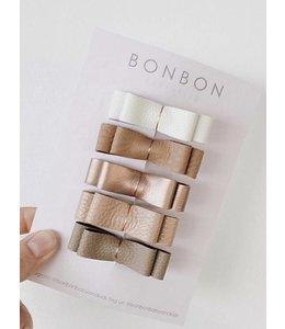 BONBON | Haarspeld  Carmen