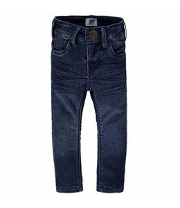 TUMBLE'N DRY | Pearl jeansbroekje donkerblauw