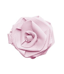 PRINSESSEFIN | Haarspeldje Victoria icy-pink