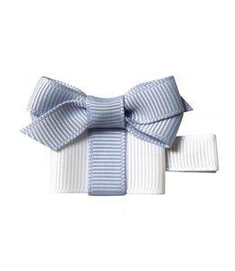 MILLEDEUX | Haarspeld Cadeau- Bluebell
