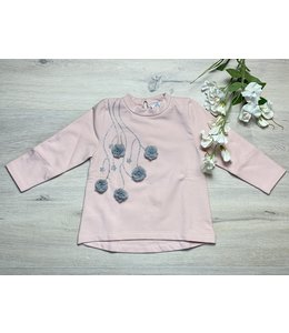 SPECIAL DAY | Sweater Dream roze