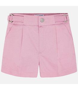 MAYORAL | Shortje - Roze
