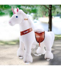 PONYCYCLE |  Unicorn Wit