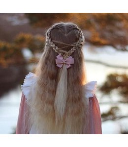 PRINSESSEFIN | Haarspeldje Baby Marietta - Vanilla
