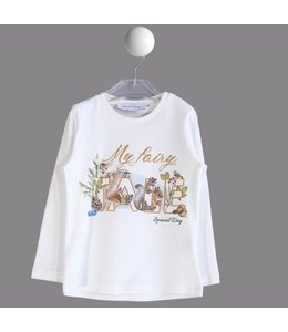 """SPECIAL DAY 