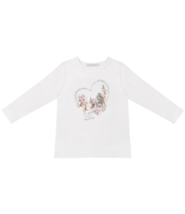 """BALLOON CHIC   Longsleeve """" IT'S YOUR DAY TO SPRANKLE  """""""