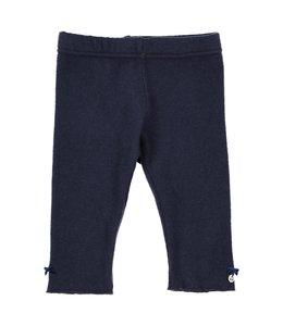 "GYMP | Legging ""GILLO"" - Marineblauw"