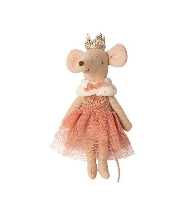 MAILEG   Maileg Prinses, grote zus - 13 cm