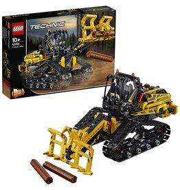 LEGO Lego Technic™ Rupslader  42094