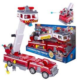 Paw Patrol Ultimate Firetruck Paw Patrol