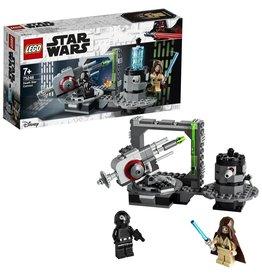 Star Wars Death Star Cannon - Star Wars