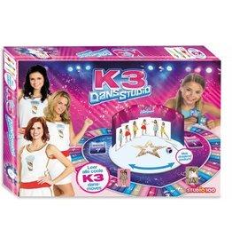 K3 K3 Dansstudio