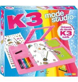 K3 K3 Modestudio